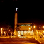 Igreja São Sebastião