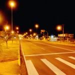 Av. Heitor Alencar Furtado - JD São Jorge